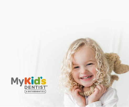 Pediatric dentist in Las Vegas, NV 89129